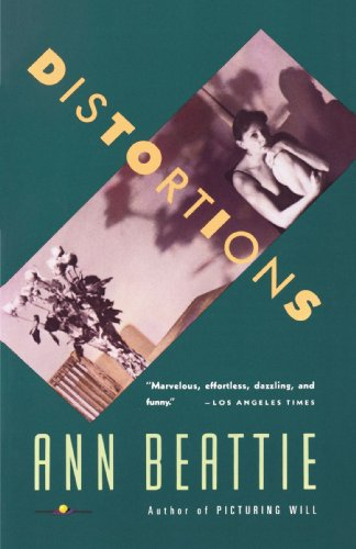 overview of short story the lawn party by ann beattie A generous gathering of 48 stories first published in the eponymous weekly often defined by beattie's trademark understatements, ellipses and—let's admit it—occasionally clichéd situations and plots.