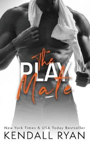 The Play Mate: Volume 2 (Roommates)