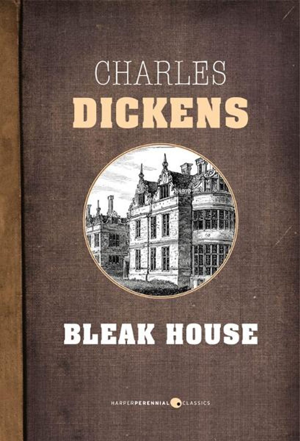 comparing story openings of bleak house by Having read the opening chapter of 'bleak house', we become aware of the appropriate 'bleak' mood that dickens has created by analizing such aspects like his description of london and the chancery like the opening of 'great expecations', we are presented with a dreary scene, this scene.