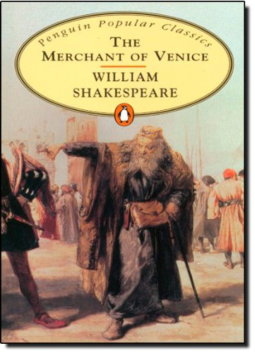 an analysis of antonio in the merchant of venice a play by william shakespeare Shakespeare's presentation of shylock in the merchant of venice this essay is an analysis of how the character of shylock, in the play 'the merchant of venice', is presented to the audience, by shakespeare, in different ways.