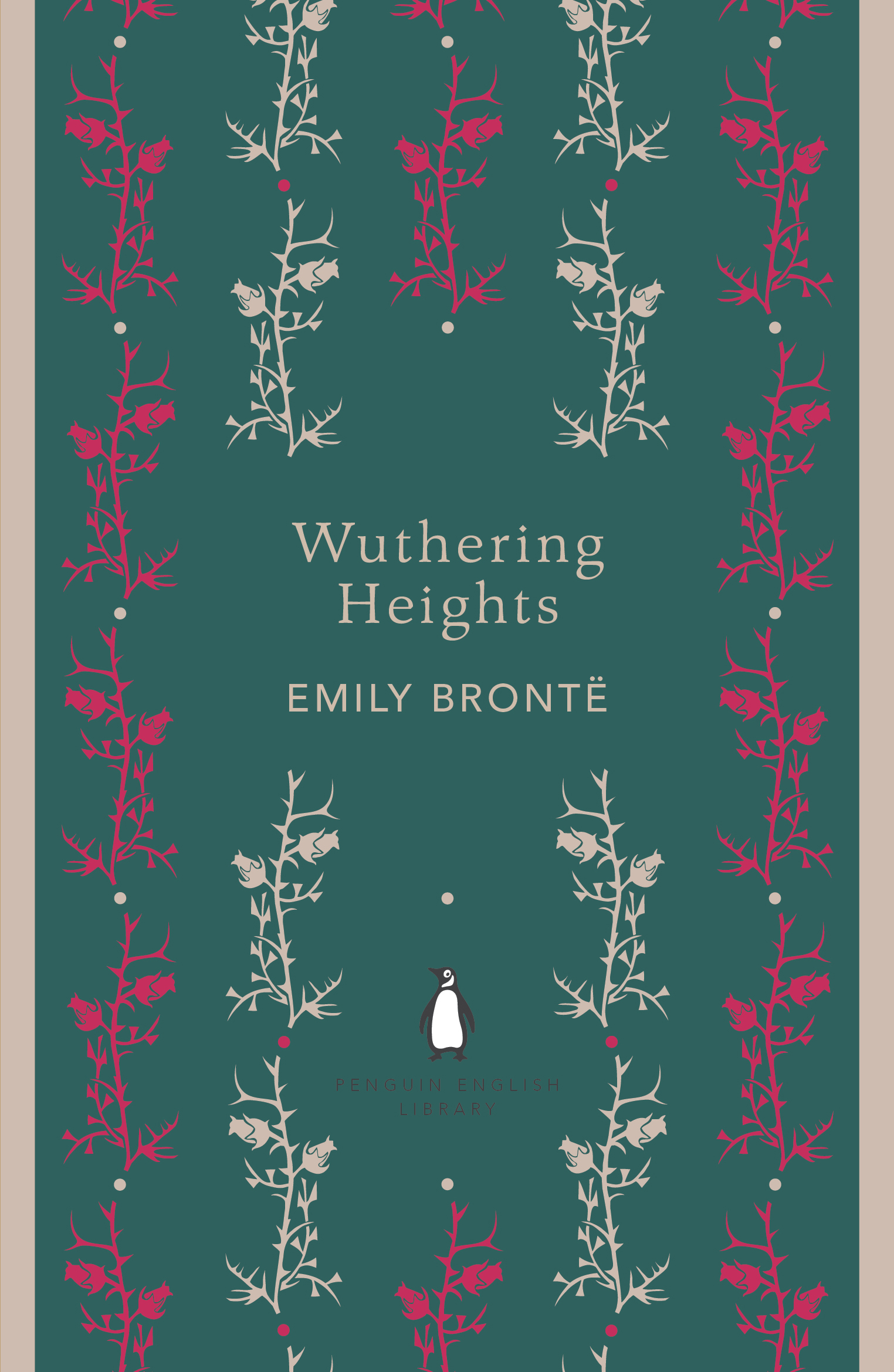 """feminist ideas in emily brontes wuthering """"feminism in wuthering heights"""" essay by to impose her ideas about wuthering heights by emily bronte to display her view on feminism."""