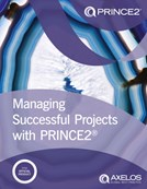 Managing successful projects with PRINCE2 [PDF]