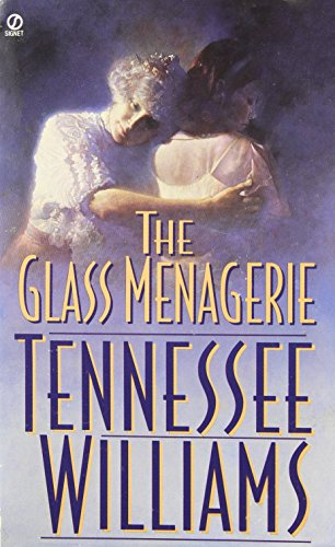 the concept of escapism in the glass menagerie a play by tennessee williams A summary of themes in tennessee williams's the glass menagerie learn exactly what happened in this chapter, scene, or section of the glass menagerie and what it means.