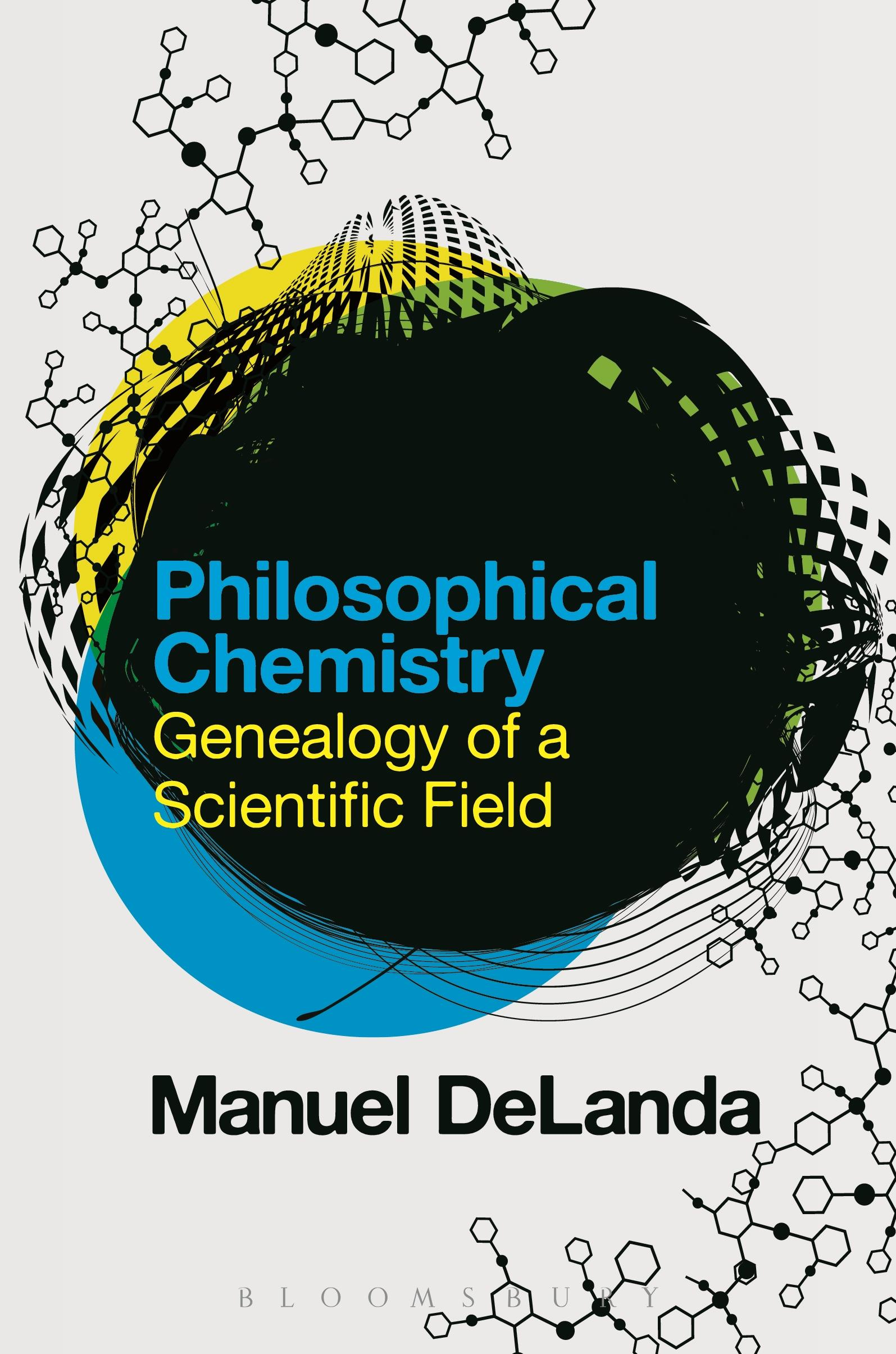 the philosophical methodology of geneaology Contemporary analytic philosophy is dominated by meta-philosophical naturalism,  and how can genealogy vindicate  the realism undermines the methodology.