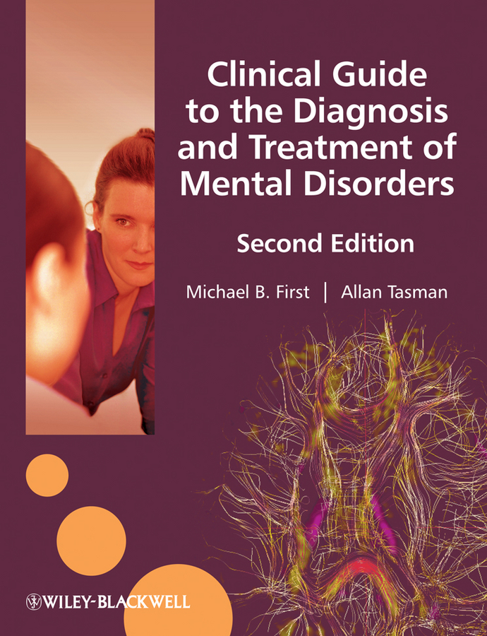mental disorder and effective treatment methods But effective treatments involving mental health counseling,  to learn more about treatment methods,  residential inpatient mood disorder treatment centers.