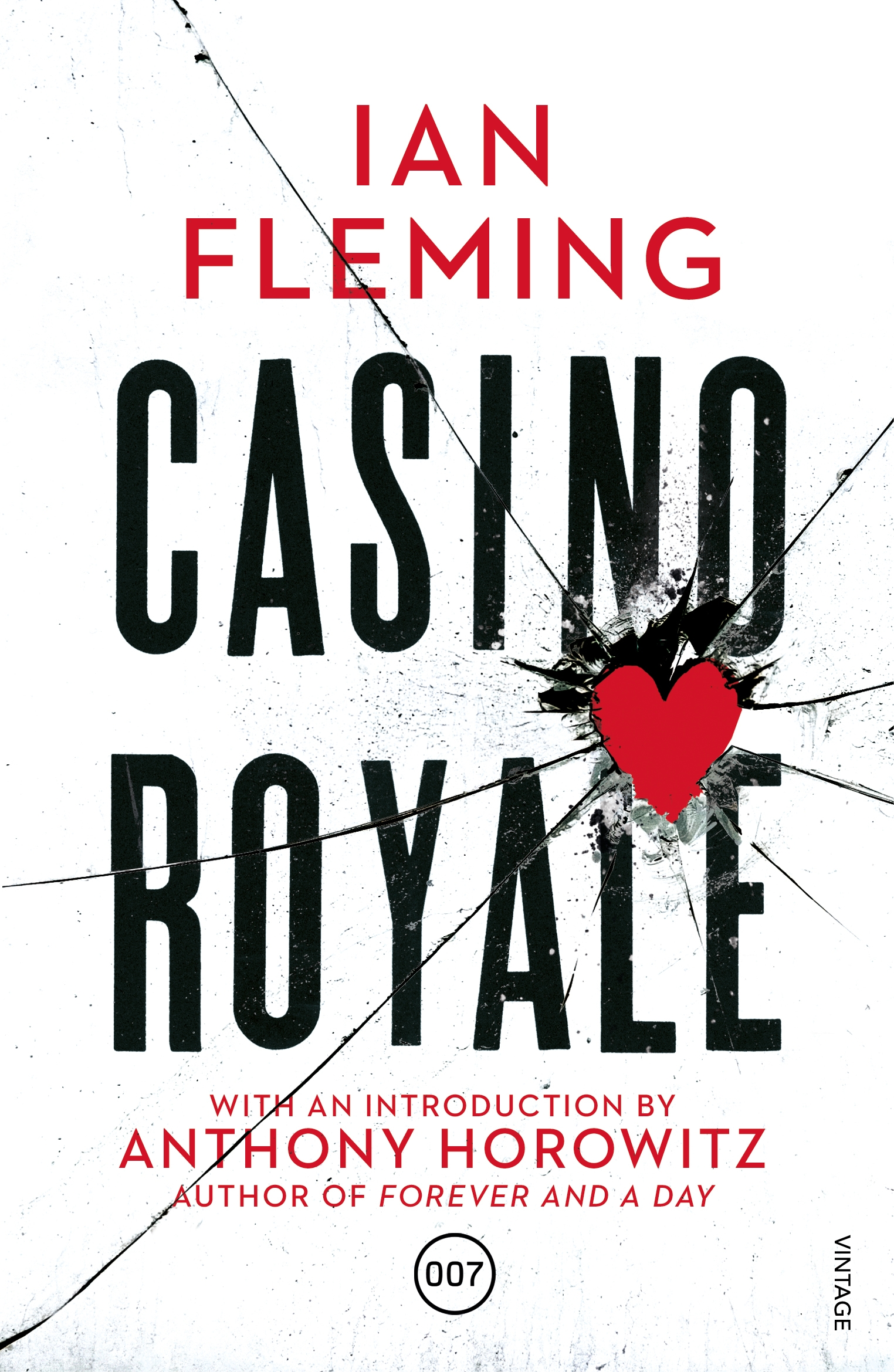 Casino royale ian flemming casino red restaurant rock