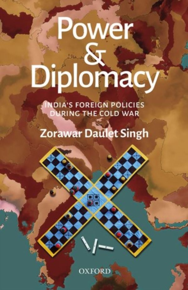Booko: Comparing prices for Power And Diplomacy C