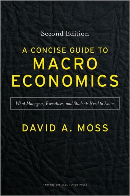 understanding the concepts of macroeconomics through the book common sense economics what everyone s Stroup have pointed out in the introduction to their book: what everyone should know about economics and prosperity: we are a nation of economic illiterates (v) in the revised edition of this book, with an added author, dwight lee, common sense economics: what everyone should know about wealth and prosperity (2005).