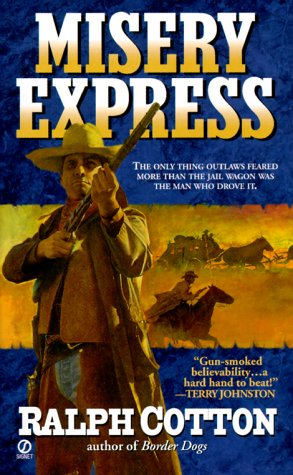 Misery Express