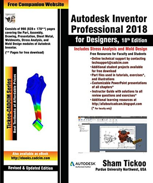 Booko: Comparing prices for Autodesk Inventor Professional