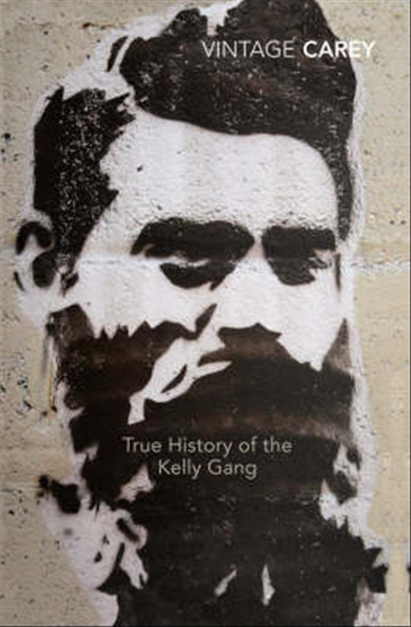 """true history of kelly gang forest That town this book is a massively important historical document in its claim to give an  classes on the subject of the now notorious """"kelly gang"""", no apology is needed for offering to the  and how he held the forest, free  with all his  address and impetuosity of a true irishman in love-making, soon brought the object of."""