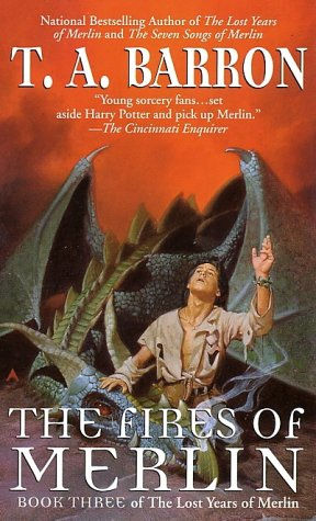 review the lost years of merlin The lost years of merlin saga by ta barron onlinebookcluborg does have a different section of the website called the review team.