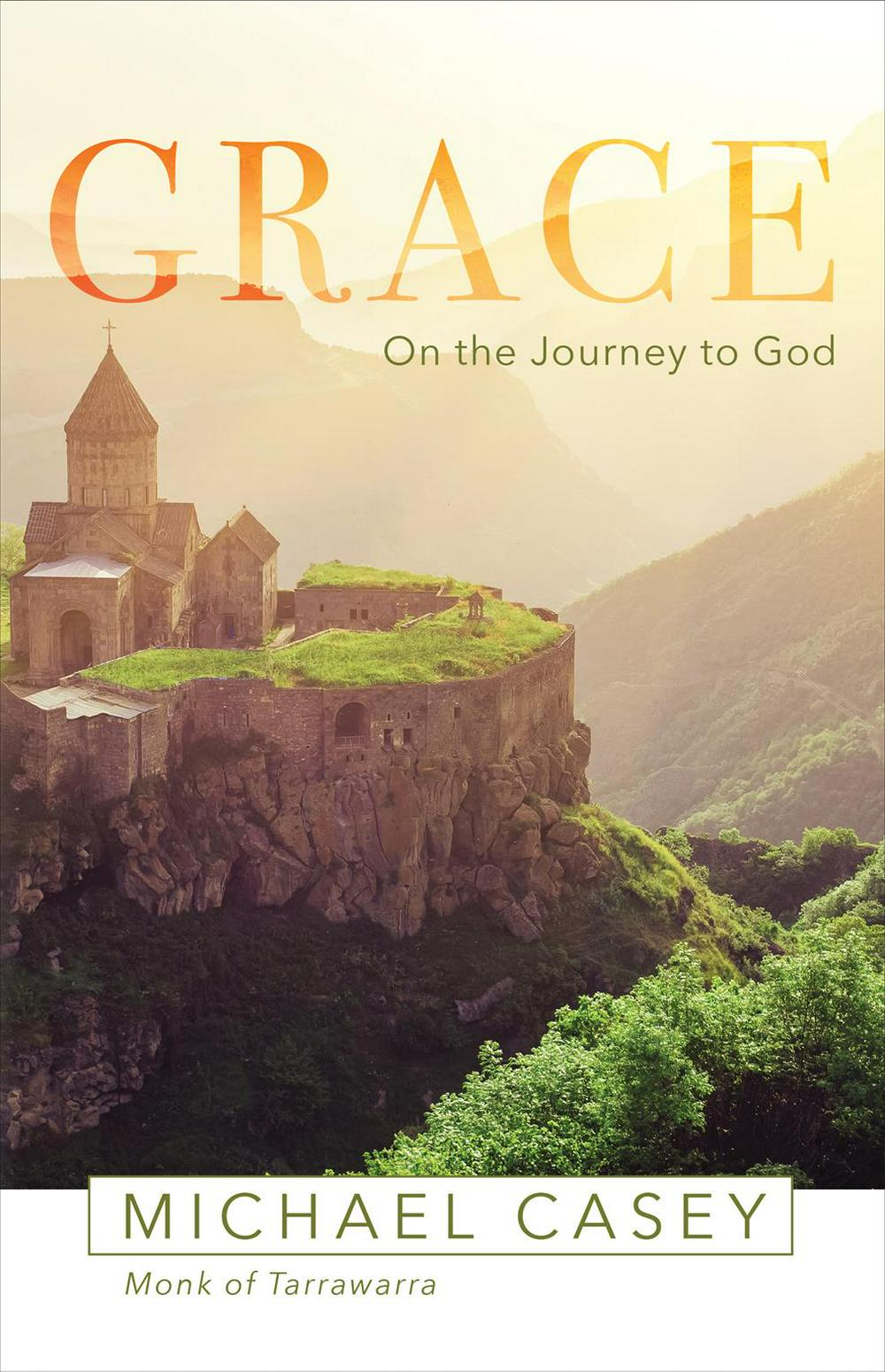 GraceOn the Journey to God