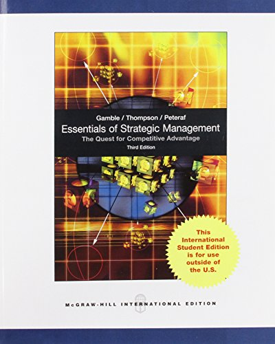 essentials of management information science 8th edition essay answers Could not connect to sql server can't connect to local mysql server through socket '/var/run/mysqld/mysqldsock' (2 no such file or directory.