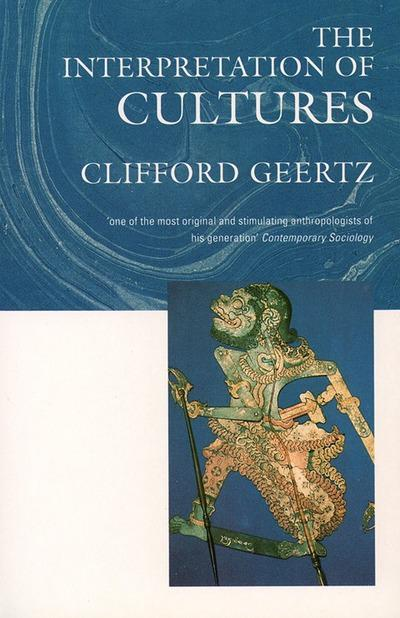 selected essays clifford geertz Geertz presents interpretive anthropology as a possible response to the positivism of anthropology in this volume geertz proposes the term thick description and presents the essay on the balinese cockfight.
