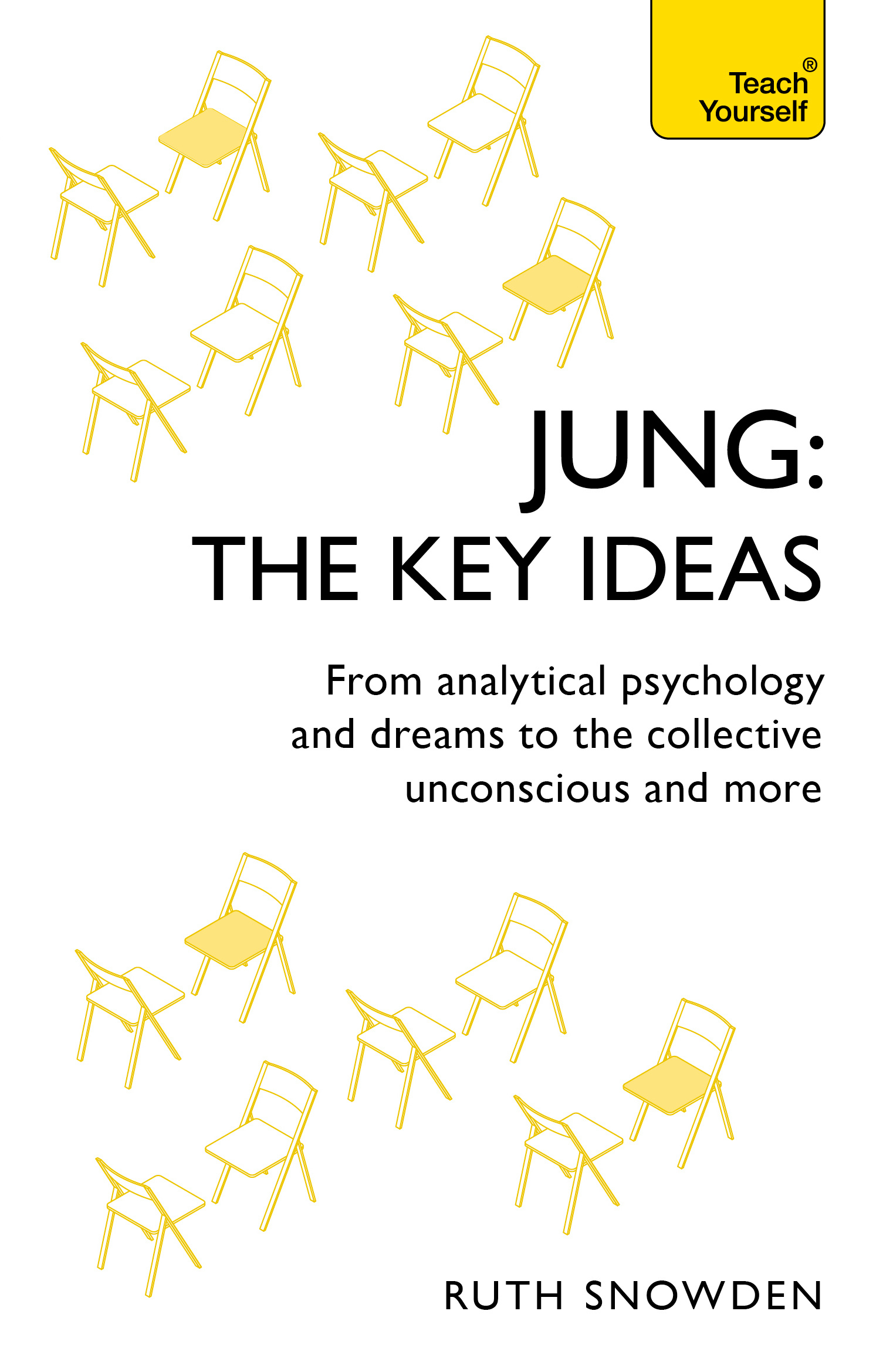 an analysis of the topic of carl jung and the conclusion of the collective work Carl jung is the man who rappelled into the depths of the cavern of the collective unconscious to explore the nature of human personality like every theorist, his perspective was shaped by his own views on the nature of humanity leaving freud and the psycoanalytic.