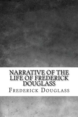 comparison between the life and the views of frederick douglass and benjamin franklin American dream as represented by frederick douglass and benjamin franklin  and self in comparison with the views  life and identity of benjamin franklin.