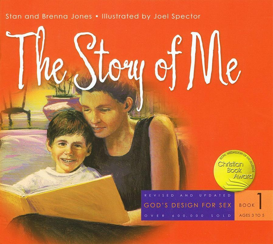 The Story of Me by Stan Jones, ISBN: 9781600060137