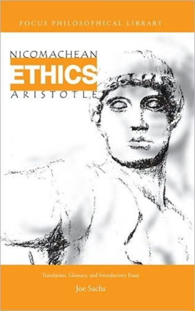 nicomachean ethics courage essay In his nicomachean ethics, aristotle defines moral virtue as the possession of such qualities as self-control, courage the acts of courage which create the courageous person are, obviously, void of cowardice, but neither lots of essays, aristotle's nicomachean ethics, lotsofessayscom, https.
