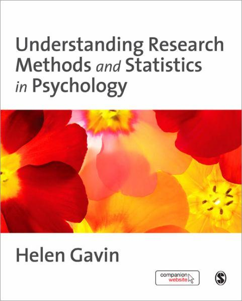 statistical research in psychology 121 describing single variables 122 describing statistical relationships 123 expressing your results 124 conducting your analyses this is a derivative of research methods in psychology by a publisher who has requested that they and the original author not receive attribution, which was originally released and is used under cc by-nc-sa.