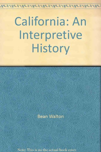interpretive journey A companion to today's bestselling biblical interpretation textbook, grasping god's word by j scott duvall and j daniel hays, these lectures are ideal for.