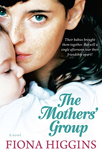 The Mothers' Group