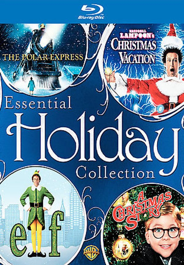 Booko: Comparing Prices For Essential Holiday Collection