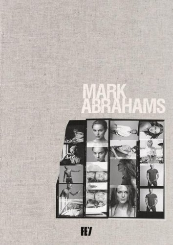 Mark Abrahams by James Frey, ISBN: 9783941459373