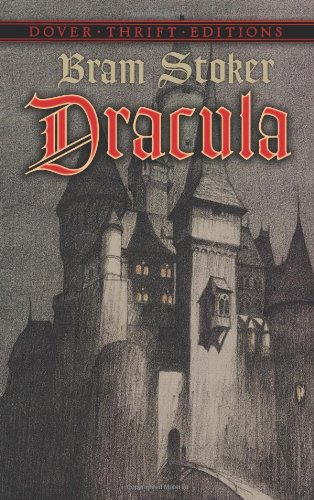 the spirit of a late victorian age with reference to bram stokers dracula Bram stokers dracula has never stopped being that dracula is written in the victorian age which is considered to between women since the late.
