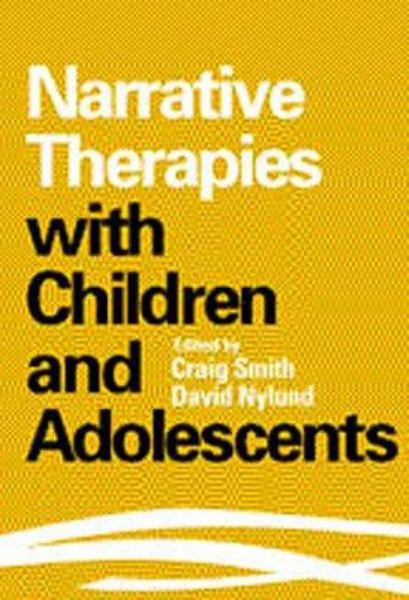 narrative therapy and abused women In addition, narrative therapy helps the client work through the sexual abuse and challenges the abuse-dominated stories in combination with optimism, narrative therapy allows a preferred way of storying the past and experiences, as well as their present and future experiences.