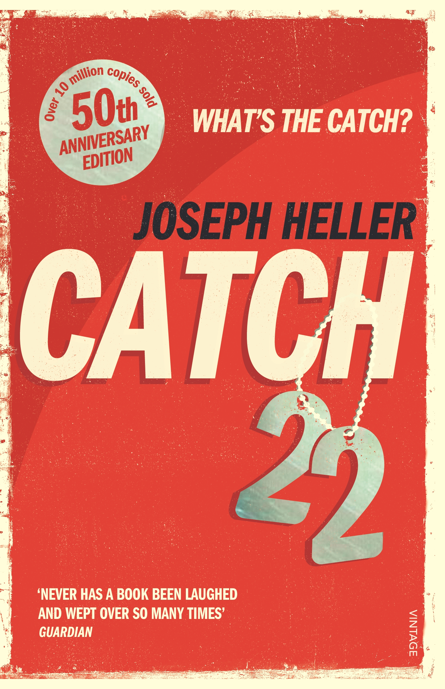 a comparison of catch 22 and good as gold in contemporary novels Free essays available online are good but they will not follow the guidelines of your particular writing assignment if you need a custom term paper on catch 22: catch 22: satire on wwii, you can hire a professional writer here to write you a high quality authentic essay.