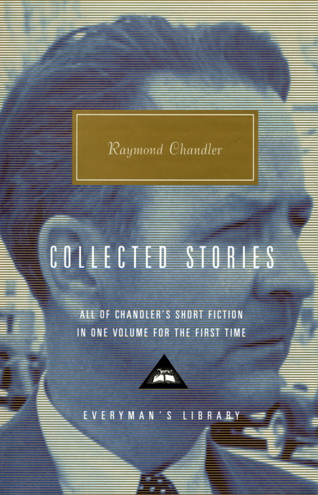 raymond chandler essay detective fiction The title is the same as chandler's classic essay that redefined the detective novel, taking it out of the mannered parlors of english cozy mysteries and out of the hands of amateurs and slapping it in the middle of mean american streets where violence is a bloody but everyday affair and the detective is a loner with a code, but not necessarily a nice guy.