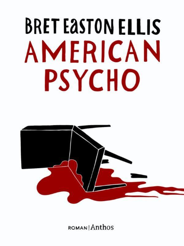 an analysis of patrick batemans interests and motives in the american psycho by bret easton ellis For those who are unfamiliar, american psycho is a late 1980s satire that tells the story of successful wall street executive and serial killer, patrick bateman released by author bret easton ellis in 1991, the novel was met with extreme controversy by feminists and women's rights groups alike, mainly due to its graphic violence and strong misogynistic undertones.