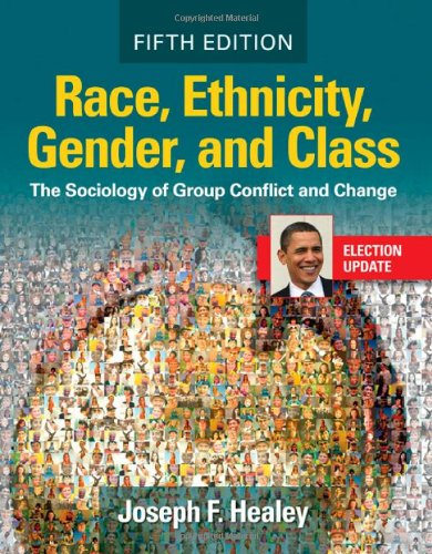 raceethnicity healey final exam 3 Two recent studies have measured physicians' implicit attitudes about race  who report race and ethnicity, 748% are white, 37%  exam 65 the.