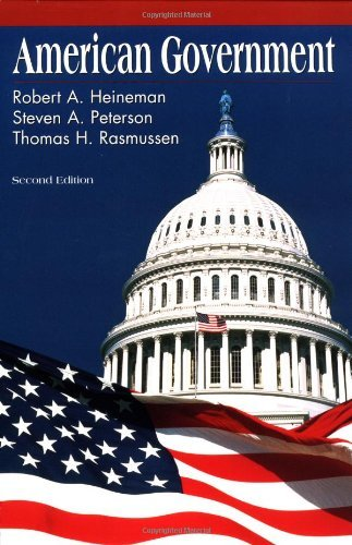 american government and politics limitations of the governments power The general trend in our times toward increasing intervention by the state in economic affairs has led to a concentration of attention and dispute on the areas where new intervention is proposed and to an acceptance of whatever intervention has so far occurred as natural and unchangeable.