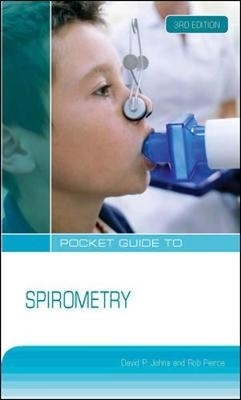 Pocket Guide to Spirometry
