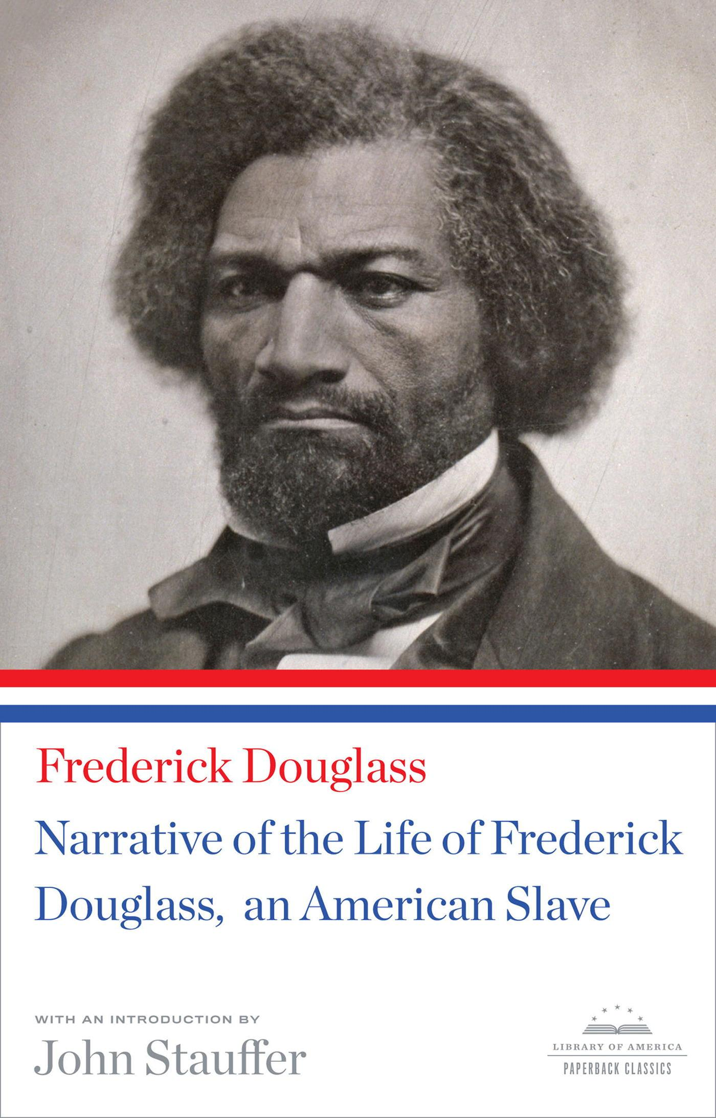 trickery in narrative of the life of 2014-5-21  home  english  literature classic books  narrative of the life of frederick douglass  chapter 10  for the first time in my life, a field hand in: my new employment, i found myself even more  seldom dies but that his death is attributed to trickery rather see us engaged in those degrading sports, than: to see us behaving like.