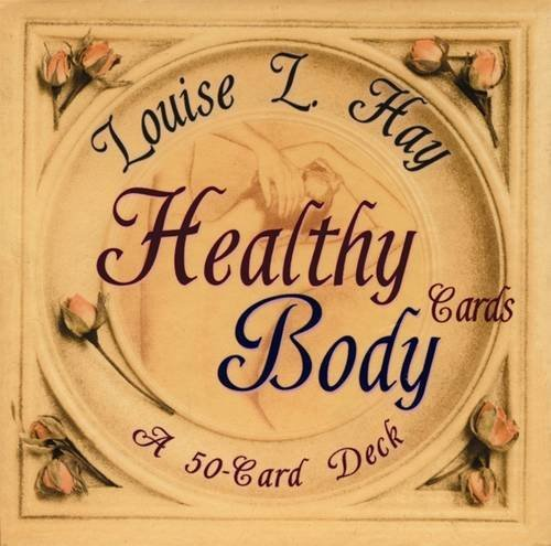 Healthy Body Cards