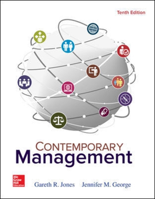 contemporary management Find contemporary management principles postings in south africa search gumtree free classified ads for the latest contemporary management principles listings and more.
