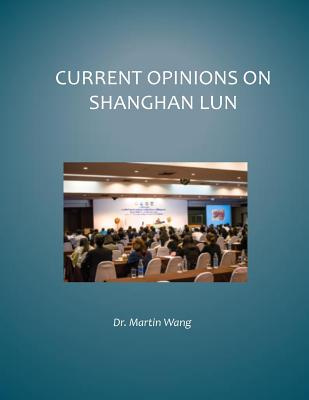 Current Opinions On Shanghan Lun: Follow me to learn Chinese herbal therapy