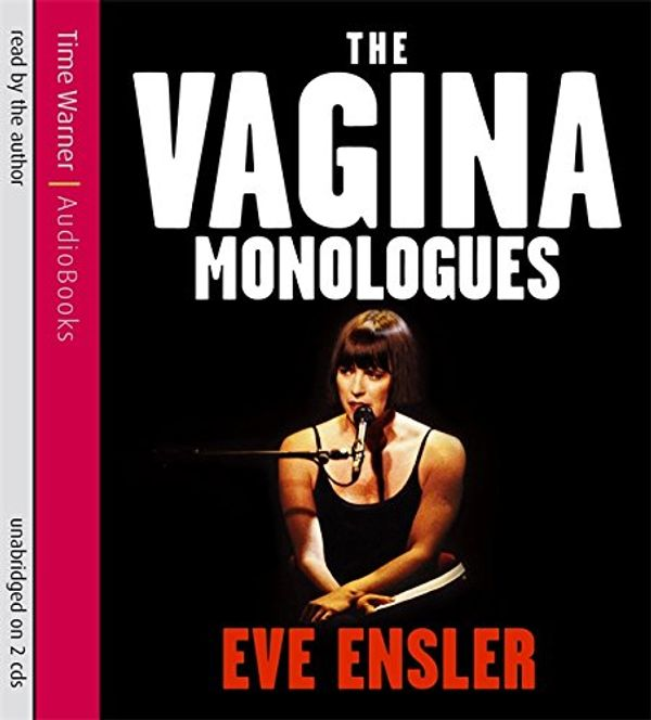 Queerness, disability, and the vagina monologues