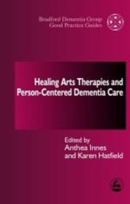 evaluate the claim that person centred therapy Introduction in this essay i will be discussing the viability of person-centred therapy as an exclusive method of treatment for clients without an appreciation of this approach it would be difficult to judge the merits of the claim as laid out in the main essay title.