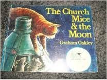 The Church Mice On the Moon