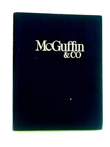 McGuffin & Co.: Bull Terrier History