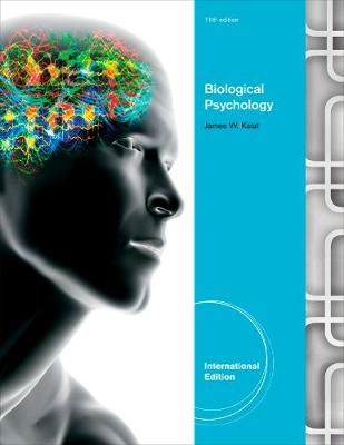 the biological and psychological drives behind consumerism The biological and psychological drives behind consumerism essay 945 words 4 pages most of us like to think that we are reasonable, rational, and independent thinkers and actors.