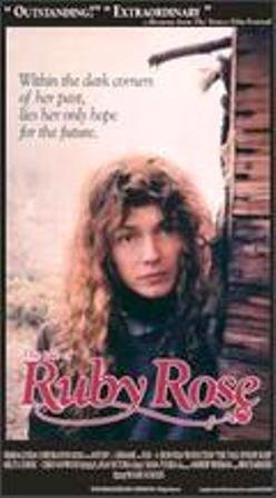 Tale of Ruby Rose [VHS] by Unknown, ISBN: 9786302494556