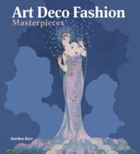 100 Art Deco Fashion Masterpieces