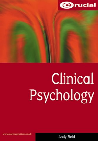 the concept of diversity and cultures in the field of clinical psychology The effect of culture on the field of psychology has become a main consideration for researchers and clinicians in the delivery of appropriate and comprehensive treatment, some may feel that if.