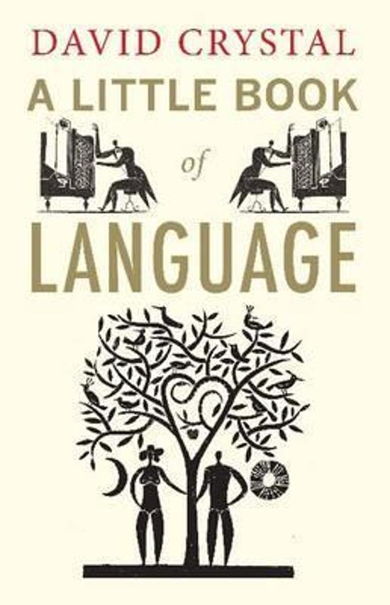 david crystal why a global language David crystal's classic english as a global language considers the history, present status and future of the english language, focusing on its role as the leading international language.