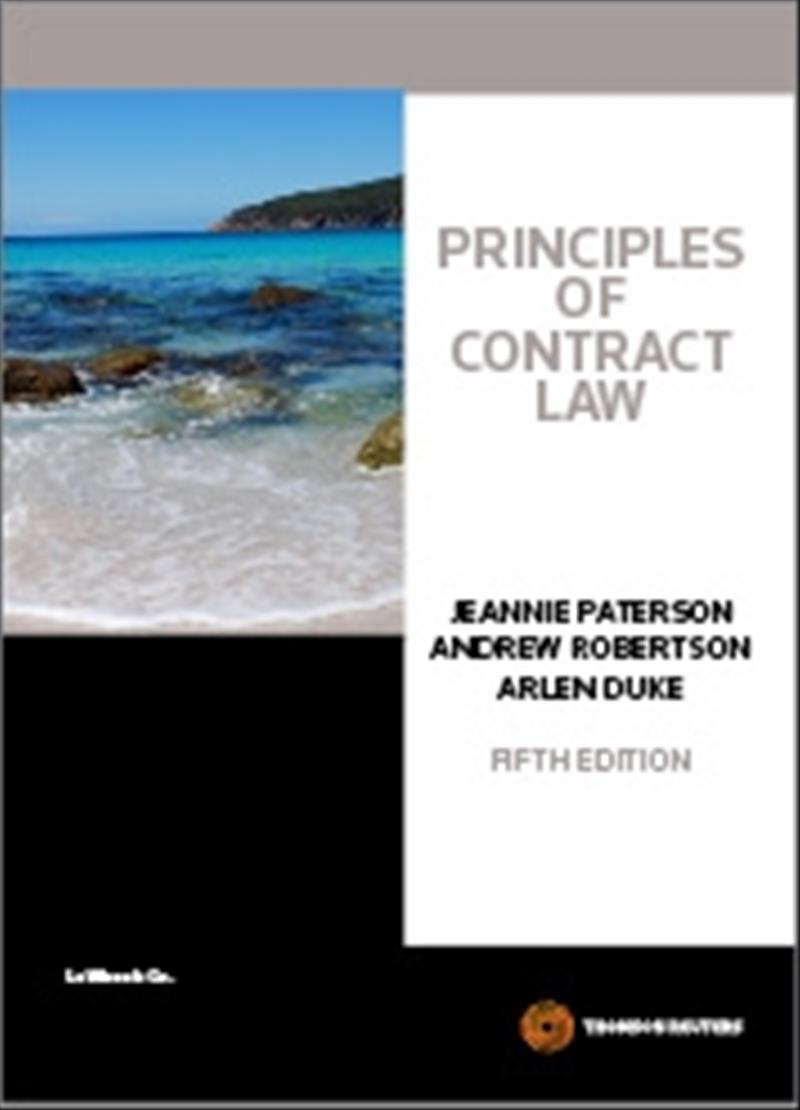 contract law case studies australia Contracts made by minors as per england law in accordance with england law minor contracts can be classified into 3 in this case a is a law practitioner and b is.